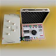 YSB847感应耐压试验装置
