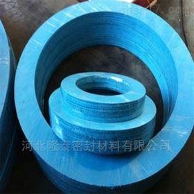 氨氟介质耐油低压级石棉垫片