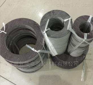 石棉垫片大量定制 无石棉密封垫片量大从优