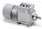意大利Mini motor  减速电机PAE260M2T