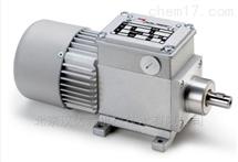 进口Mini motor行星减速机MCE 100P
