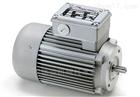 意大利Mini motor 减速电机 PA4403T B3