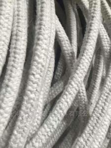 优质陶瓷纤维盘根,复合纤维芳纶盘根