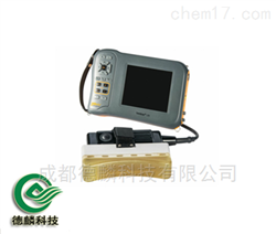 BCU-30便携式彩色多普勒超声诊断系统