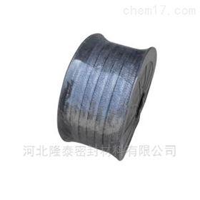 优质橡胶石棉盘根厂家_石棉橡胶编织盘根