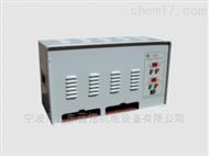 SGH双盘红外线烘干器