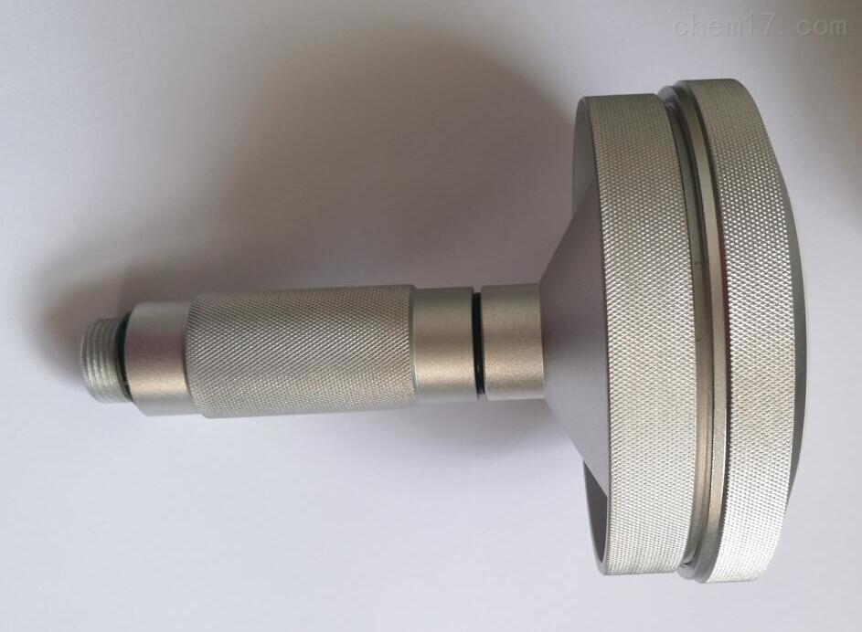 环保新标HJ955-2018小流量氟化物采样器价格