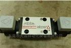 ATOS换向阀DHI系列总代理