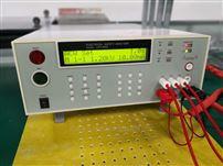 内置多通道安规测试仪LY7440 电弧侦测ARC