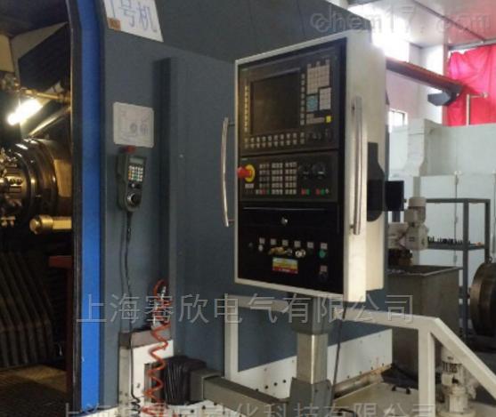 6FC5203-0AF02-0AA0/840D面板维修厂家