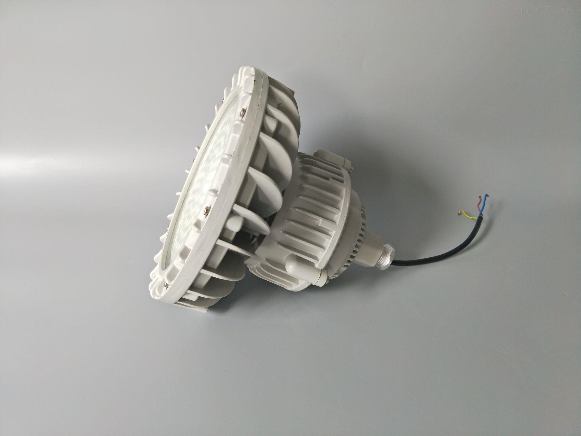 件中心温度较高,不得; 4,必须使用本公司配备的电器; 5,更换光源时