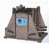 CZ-8(分液漏斗垂直振荡器)