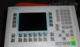 6AV6542-0CC10-0AX0/德国操作面板维修厂家