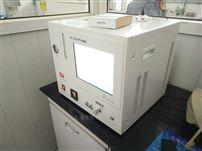 GS-300环境监测仪器 热导式气体分析仪 天然气热值
