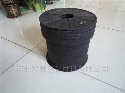 特种高水基盘根 优等高质量密封盘根