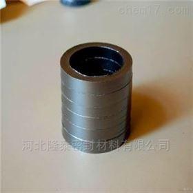 石墨填料环膨胀石墨模压填料 环批发