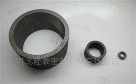 优质低价 石墨密封环 密封填料环