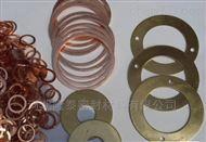 紫铜垫片1500lb厂家直销价格