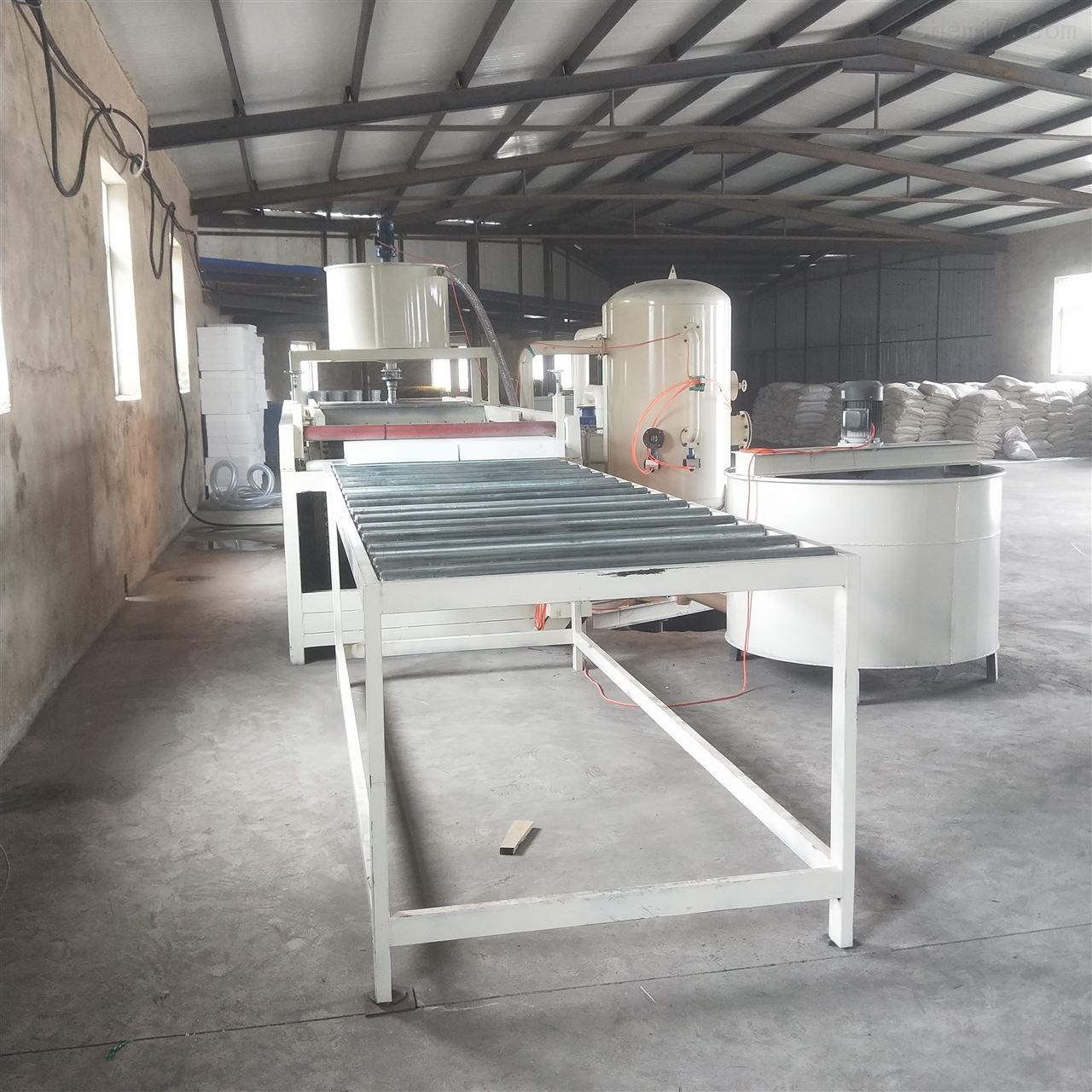 大城县方义机械设备厂