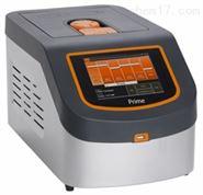Techne 双孔PCR仪