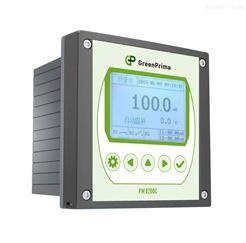 PM 8200C在線電導率/電阻率/TDS/鹽度分析儀