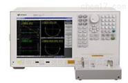 KEYSIGHT E4991B阻抗分析仪
