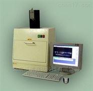 北京蛋白电泳胶分析仪