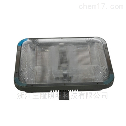 海洋王(40W无极灯)长寿顶灯NFC9175