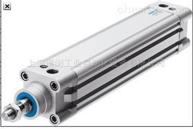 DSBG-F-125-500-CFESTO气缸DRRD系列安装资料|FESTO上海代理