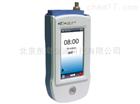 上海雷磁PHBJ-261L型便携式pH计