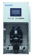 GTAT SDIGTAT SDI全自动污染指数测定仪