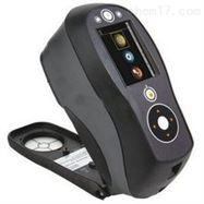 Ci6x系列便攜式分光光度儀