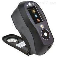 Ci6x系列便携式分光光度仪
