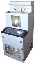 SYD-265H-1型自动运动粘度试验器