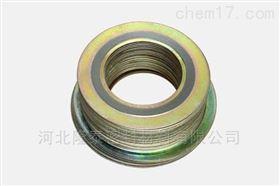 各种规格垫片 法兰金属垫片金属缠绕垫片