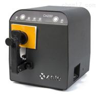 Ci4200系列台式分光光度计
