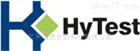HyTest全国代理