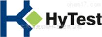 HyTest代理