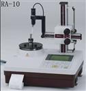 圆度测量仪
