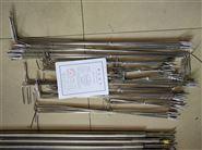 AFP-8B矿用皮托管,AFP-8A比托管