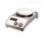 DLAB大龙数控加热型磁力搅拌器