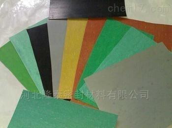 耐油无石棉板 石棉橡胶绝缘板耐酸碱