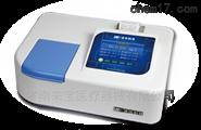 连华科技总氮测定仪价格
