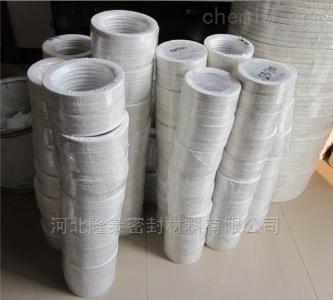 四氟石棉包覆垫片 O型圈反应釜专用