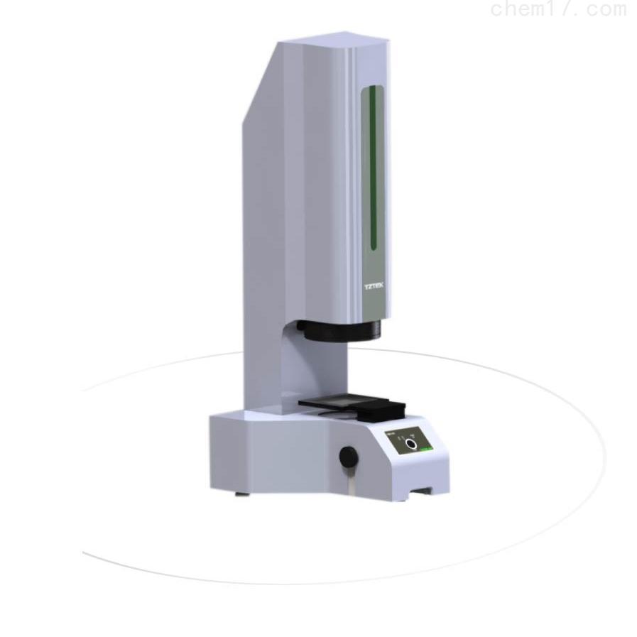苏州天准国产固定平台式闪测影像仪