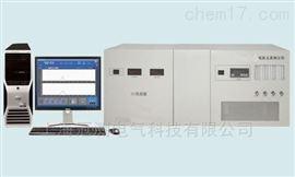SYD-0689N型紫外荧光油品硫氮测定仪