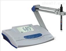 精科PHS-3C型pH計