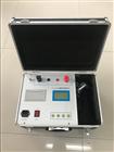 回路电阻测试仪防雷接地仪