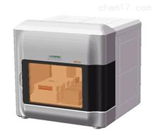 KE960自动核酸提取仪