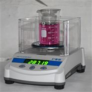 YP5002N電子天平 500克實驗室電子秤